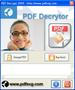 PDF Decrypt 1