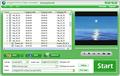 iOrgSoft DVD to Flash Converter 1