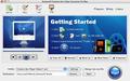 Aiseesoft Creative Zen for mac 1