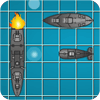 Multiplayer Battleship Screenshot 3
