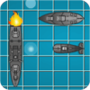 Multiplayer Battleship 3