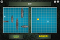 Multiplayer Battleship 1