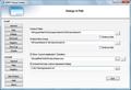 Setup Installation Package Creator 1