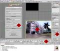 Click-VR Visualizer 1