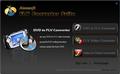 Aiseesoft FLV Converter Suite 1