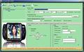 Aceconvert DVD To PSP 1
