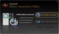Aiseesoft iRiver Converter Suite 1