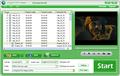 iOrgSoft DVD Ripper 1