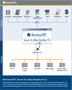 OPC Server for Allen Bradley PLCs 1