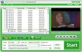 iOrgSoft DVD to Zune Converter 1