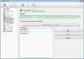 SMTP Relay Server 1
