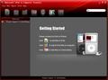 3herosoft iPod to Computer Transfer 1