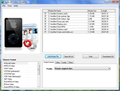 Agrin Free All Video Converter 1
