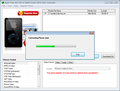 Agrin Free ASF AVI to WMV MOV Converter 1