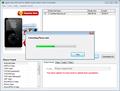 Agrin Free ASF AVI to WMV MOV Converter 1