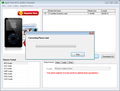 Agrin Free All to Audio Converter 1