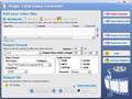 Magic Total Video Converter 1