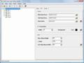 Flash Vista Style NavBar Menu Builder 1