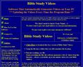 BibleStudy1 1