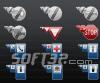FPS Road Signs Screenshot 2