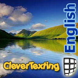CleverTexting Screenshot 1