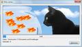 1-Click Files-Duplicate Delete 1