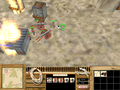 OSU Game - Rawhide Frontier 1