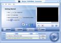 Moyea DVD4Web Converter 1