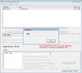 Easy HTML Snapshot Free 1