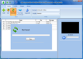 Free Convert XVID AVI WMV MPEG FLV MP4 1