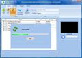 Free Convert WMV 3GP ASF AVI FLV iPod 1
