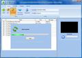 Free Convert AVI WMV MOV FLV to 3GP MP4 1