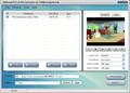 Nidesoft FLV to AVI Converter 1
