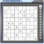 Daily Sudoku 1