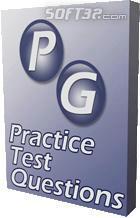 000-258 Free Practice Exam Questions Screenshot 3