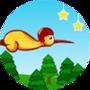 Flying Kiwi 1