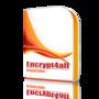 Encrypt4all 1