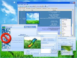 Remove Duplicate Files Premium Screenshot 2