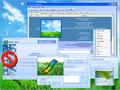 Remove Duplicate Files Premium 1