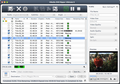 4Media DVD Ripper Ultimate for Mac 1