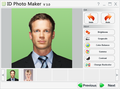 ID Photo Maker 2