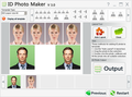 ID Photo Maker 4