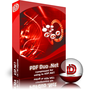 PDF Duo .Net 1