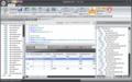 SQL Sets 1