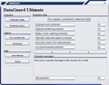 DataGuard AntiKeylogger Ultimate 1