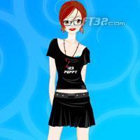 Dress Up Game Screenshot 3
