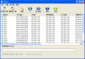 iSCSI Boot Windows 1