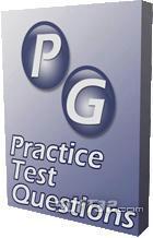 156-816 Free Practice Exam Questions Screenshot 2