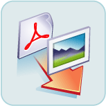 Convert PDF to Image Screenshot 3