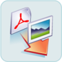 Convert PDF to Image 1